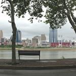 George Rogers Clark Park