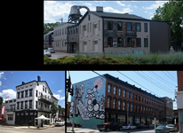 City seeks nominations for historic Preservation Awards