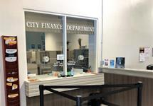 Expanded hours a convenience for taxpayers