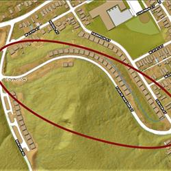 Pointe Benton storm sewer project clears hurdle