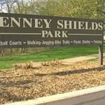 Kenney Shields Court