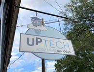 UpTech to bring fresh ideas to City Hall