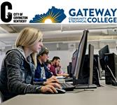 Gateway, Covington: Job training critical