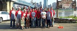 River Sweep 2014 This Saturday