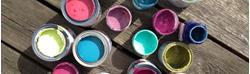 311 Tip: Hazardous Waste: How to Get Rid of Leftover Paint