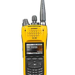 New safety radios to cost $400K less