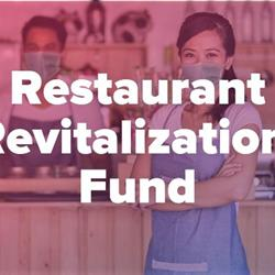 Registration starts Friday for restaurant relief fund