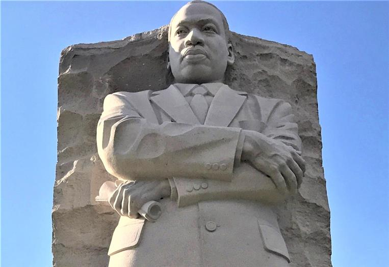 Four Kenton Co. cities unite to honor Dr. King